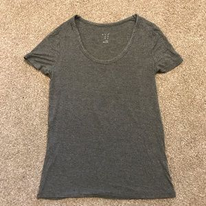A New Day T Shirt - SO SOFT